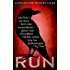 RUN: A Collection of Dark Tales