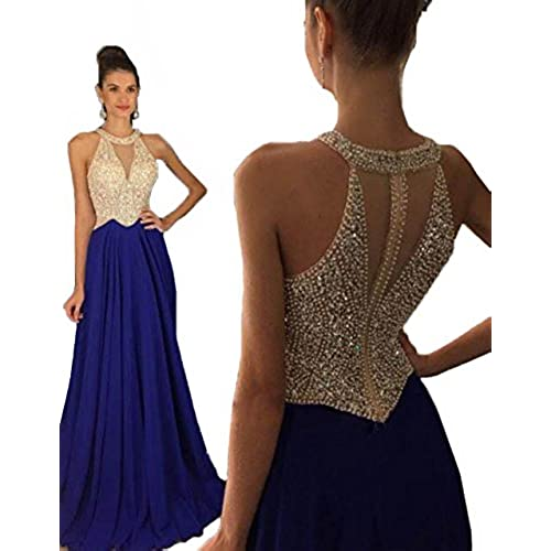Sparkly Prom Dresses: Amazon.com