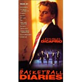 Basketball Diaries, the