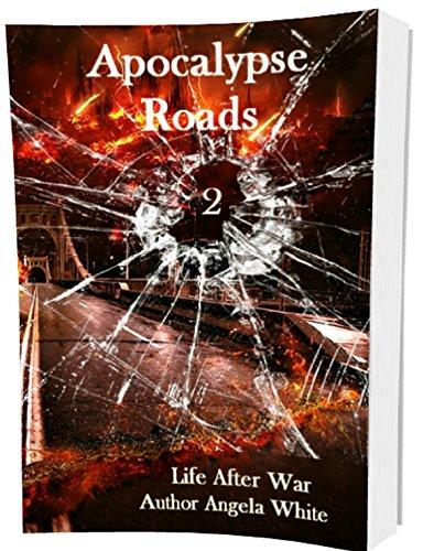 Free eBook - Apocalypse Roads