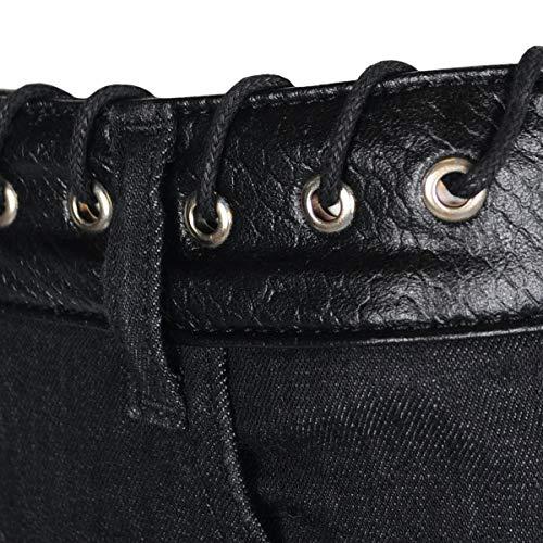 K295 A2UE Jeans 26 Patrizia Pepe IT30 8J0588 IwTa6xUxq