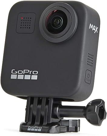 GoPro HERO MAX product image 9