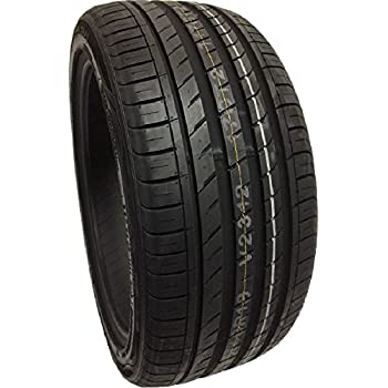 nexen n 39 fera su1 all season radial tire 245 35r20 95y automotive. Black Bedroom Furniture Sets. Home Design Ideas