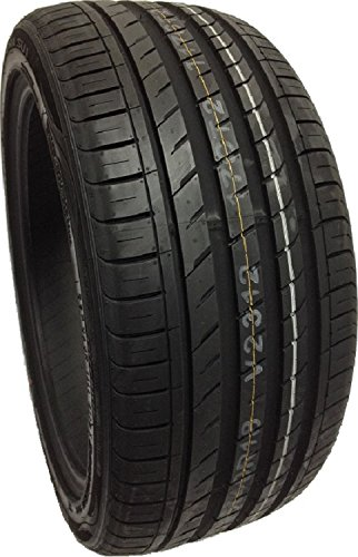 nexen-nfera-su1-all-season-radial-tire-275-30r20-97y