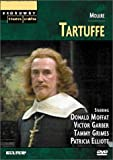 Tartuffe (Broadway Theatre Archive) by Kultur Video by Stephen Porter Kirk Browning