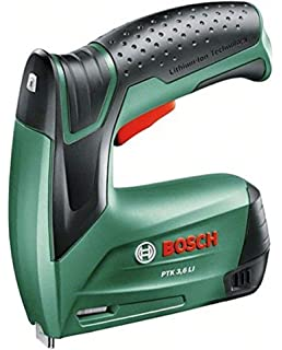 Bosch AHM 38 G - Cortacésped manual: Amazon.es: Bricolaje y ...