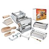 Imperia iPasta Pasta Factory Gift Box