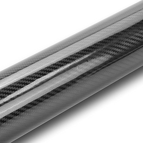 diyah-5d-high-gloss-black-carbon-fiber-vinyl-bubble-free-air-release-car-wrap-film-automotive-diy-de