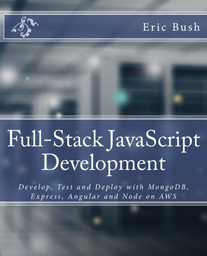 Aclaburg: [Z711 Ebook] Download PDF Full-Stack JavaScript