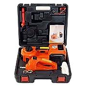 Amazon #DealOfTheDay: Save big on Automotive Repair Tool Kit