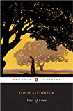 img - for East of Eden (Penguin Twentieth Century Classics) book / textbook / text book