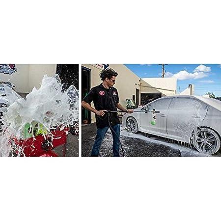 all american car wash full movie free