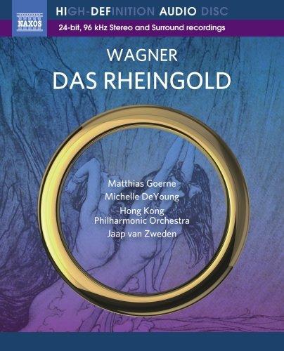 richard wagner dvd - 7