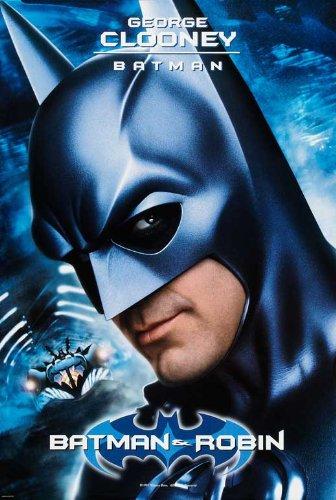 Batman-and-Robin-Poster-Movie-H-27-x-40-Inches-69cm-x-102cm-George-Clooney-Chris-ODonnell-Arnold-Schwarzenegger-Uma-Thurman-Alicia-Silverstone-Michael-Gough