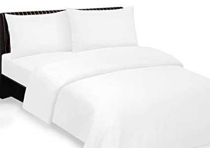 Bonne Nuit 400 Thread Count Hotel Collection Luxury Bedding Bed Sheets    Bestseller  Super Sale