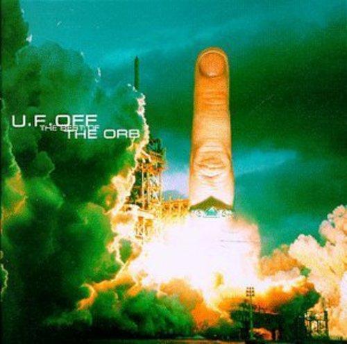 Uf Off: Best of