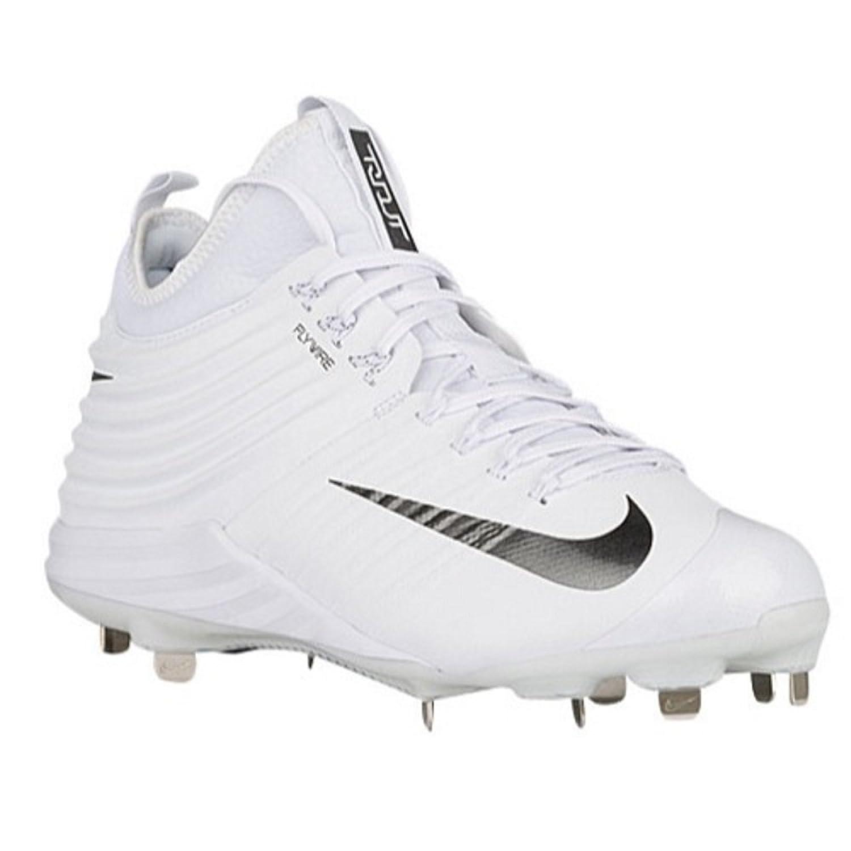 Nike メンズ カラー: ホワイト B01N5O66NT