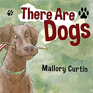 There Are Dogs Audiobook