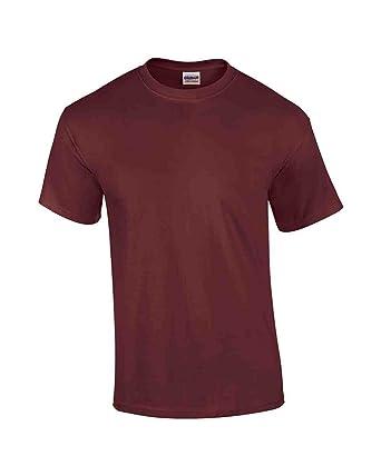 armin van buuren shirt