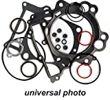 Winderosa 810801 Top End Gasket Set