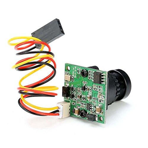 powerdayr700tvl-1-4-cmos-fpv-camera-ntsc-28mm-lens-fpv-camera-for-mini-drone-qav180-qav210-qav250-qa