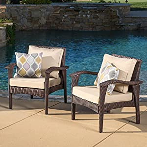 51lyVh7APhL._SS300_ Wicker Chairs & Rattan Chairs