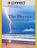 img - for Connect Access Card for Physics of Everyday Phenomena book / textbook / text book