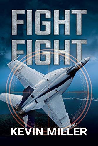 Fight Fight (Raven One Book 3) (Development Of Chess Style)