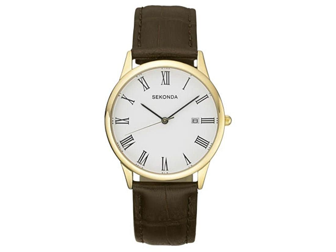 Sekonda 3676 Sekonda 3676 Reloj De Hombre