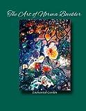 The Art of Norma Boeckler, Norma Boeckler, 1475154488