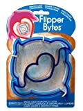 Evriholder Flipper Bytes Sandwich Crust Cutters
