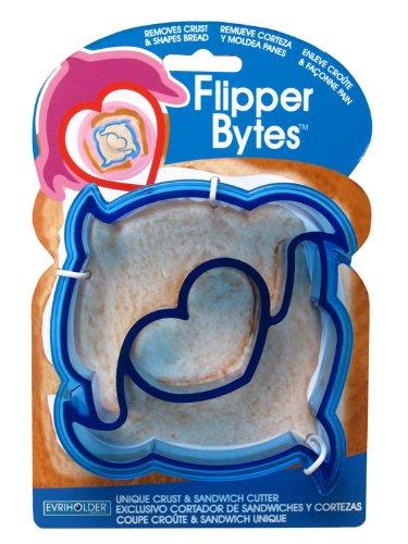 Evriholder-Flipper-Bytes-Sandwich-Crust-Cutters