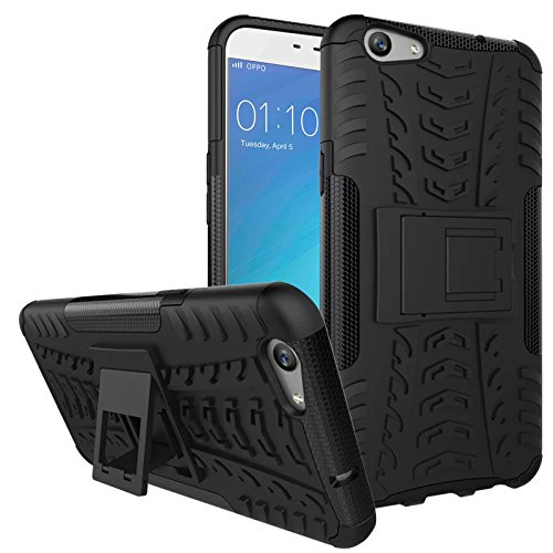 Oppo F1s Dual Layer Case By DMG