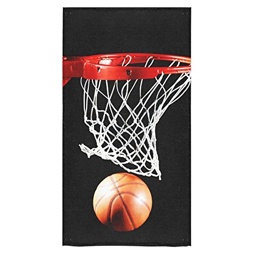 Stylish And Customized Soft And Comfortable Basketball Never