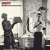 Braff!! + 6 Bonus Tracks