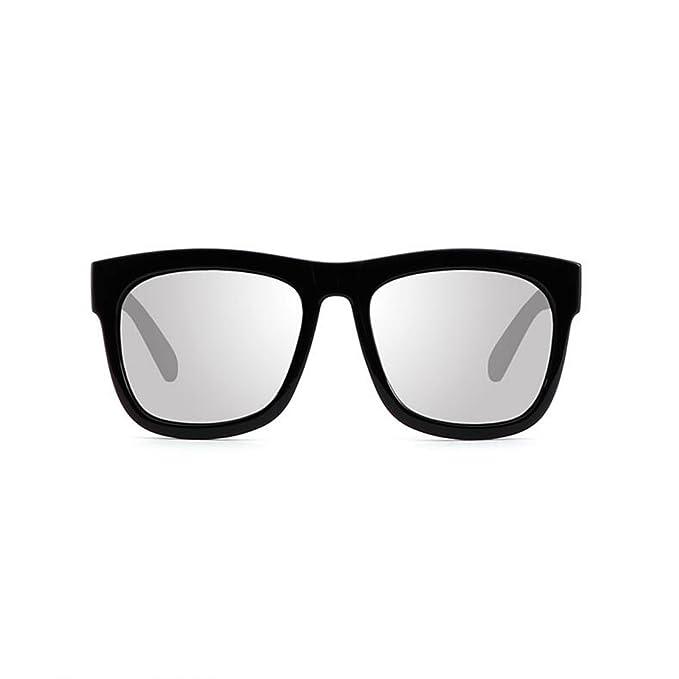 HONEY Große Rahmen Sonnenbrillen Herrenbrillen - Fahren, Freizeit, Reisen ( Farbe : Mercury lenses )