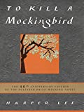 To Kill a Mockingbird (40th Anniversary)