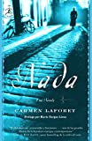 Nada: Una novela (Modern Library Classics) (Spanish Edition) by  Carmen Laforet in stock, buy online here