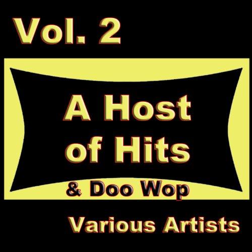 A Host of Hits & Doo Wop, Vol. 2
