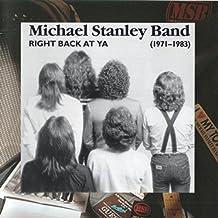 Right Back at Ya: 1971-1983 (Remastered)