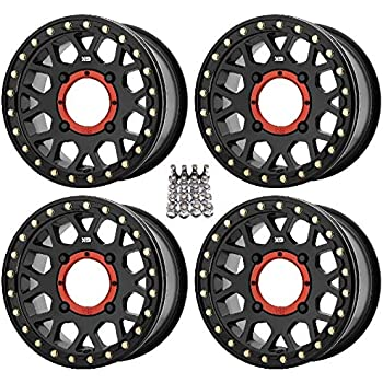 4 pieces Hubcentric Rings Hub Centric Rings 63.4x69.85mm