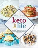 Keto for Life
