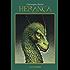 Herança (Ciclo A Herança Livro 4)