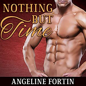 Nothing but Time Audiobook