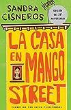 img - for La Casa en Mango Street book / textbook / text book