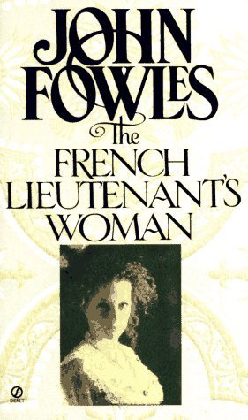 The French Lieutenants Woman Essay Sample