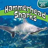 Hammerhead Sharks, Meryl Magby, 1448873983