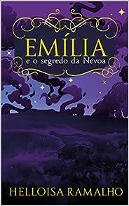 Emília e o Segredo da Névoa