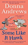 Some Like It Hawk, Donna Andrews, 1250008174