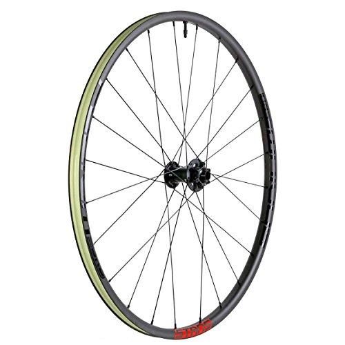 Stans-No Tubes Podium SRD, Wheel, Front, 29'', 15mm TA, 110mm, Disc Disc 29' Wheels